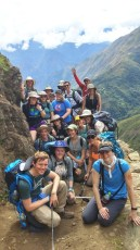 trek2 group 1a doc