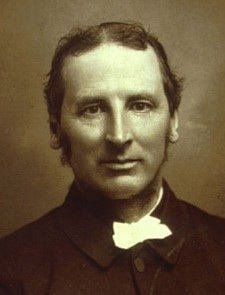 Edwin Abbott