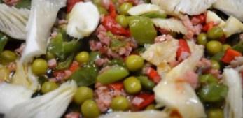 Tortilla-paisana-vasca-paso-a-paso
