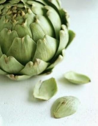 alcachofa-receta-vegetariana