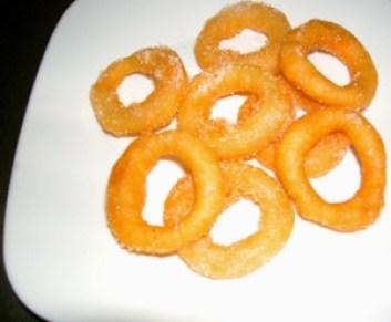 churros-de-yuca