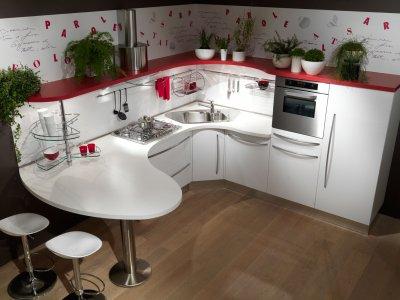 cocinas compactas-1