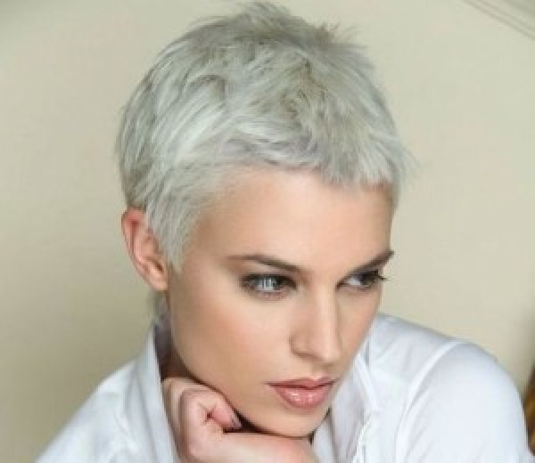 moda corte pelo