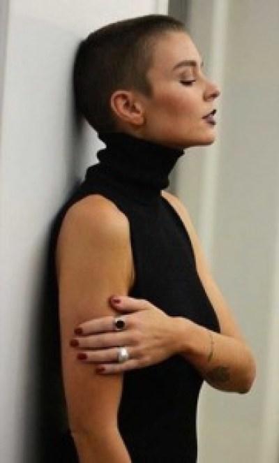 moda corte mujer13