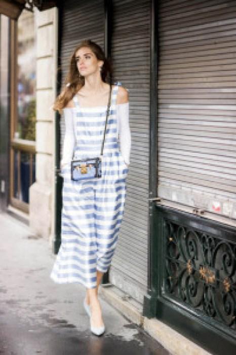 moda mujer8