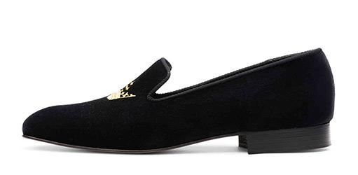 zapato15
