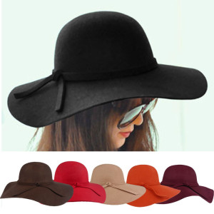 2015-Fashion-New-Vintage-font-b-Women-b-font-Ladies-Floppy-Wide-Brim-Wool-font-b