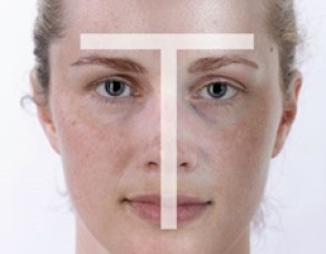 EUCERIN-AS-Skin-types-04