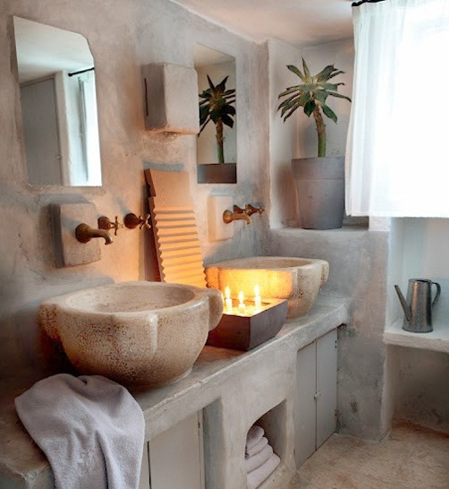 bagno-in-pietra-5