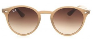 best-sunglasses-2015-latest-trends-womens-fall-winter-2016-ray-ban-round-beige-frame-grey