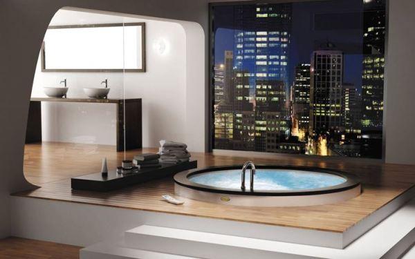 bañolujoaltura