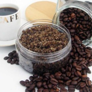 coffee_scrub2