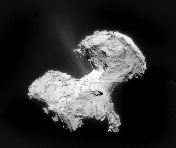 cometa7
