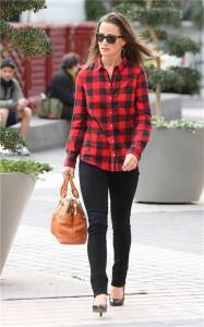 hola-look-fashion-camisa_de_cuadros008
