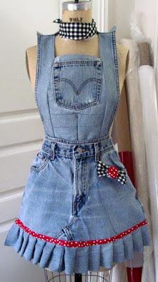 mandiles-jeans (10)