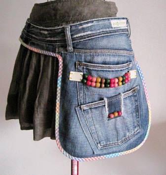 mandiles-jeans (3)
