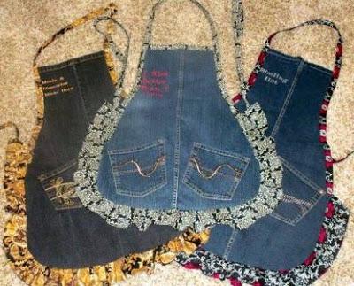 mandiles-jeans (5)