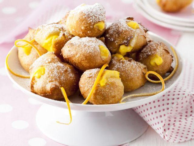 tortelli-con-crema-allo-zafferano-e-arancia-foto-725x545