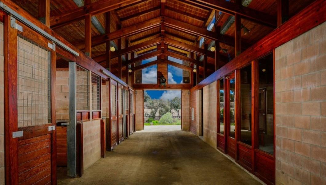 19_rancho-santa-fe-