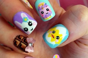 29-spectacular-nail-art-designs-you-need-in-your--2-13505-1397040955-0_dblbig