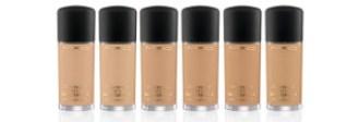 bases-maquillaje-slider