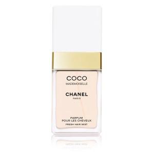 coco-mademoiselle-perfume-para-el-cabello-35ml.3145891169904