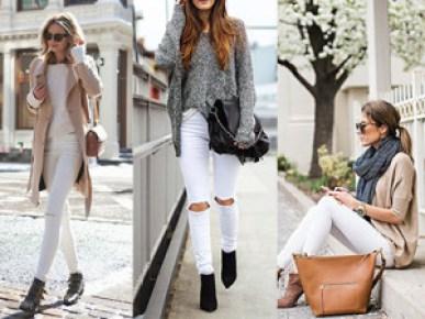 jeans-blancos1