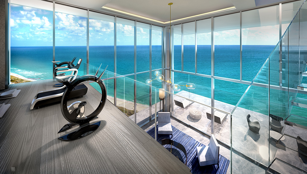 latelier-penthouse-gym