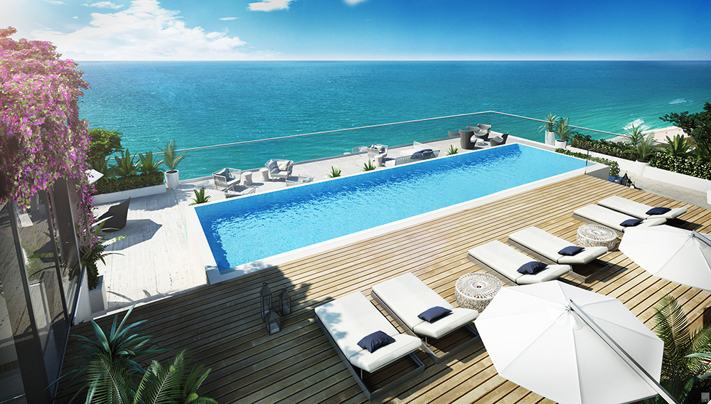 latelier-penthouse-rooftop-pool