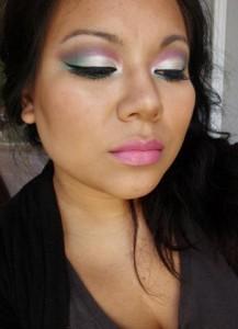 maquillaje-para-instagram-4