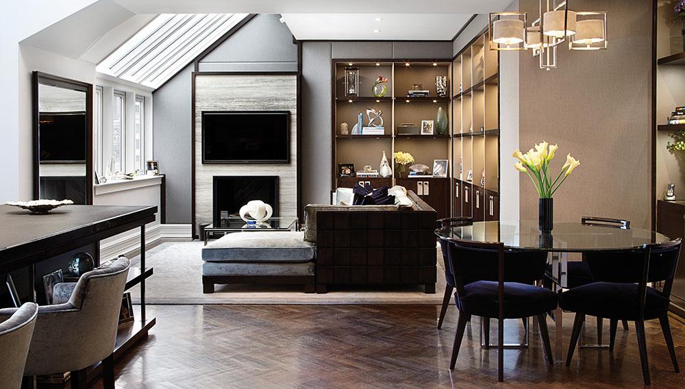 new-york-penthouse-02