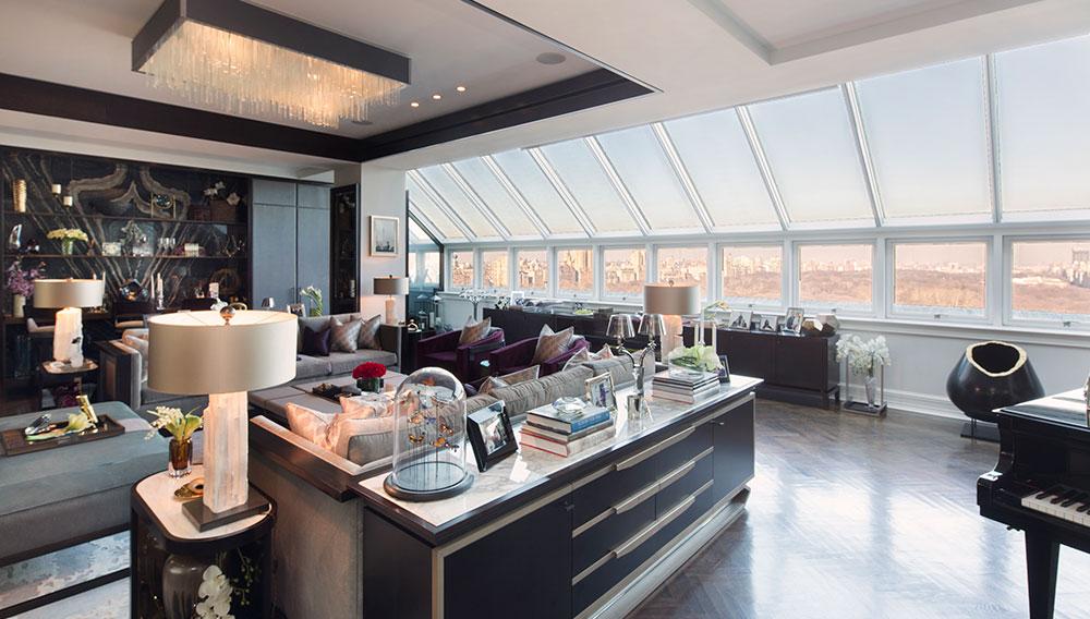 new-york-penthouse-living-room