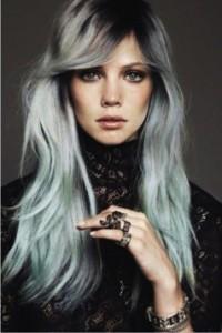 pelo-gris-yverde-agua
