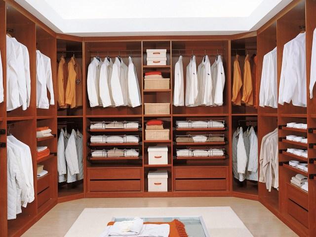 vestidores-baratos-a-medida-cerezo