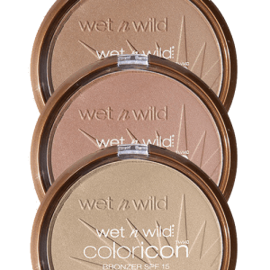 wnw_color_icon_bronzer_spf15