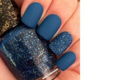 ideas de nail art