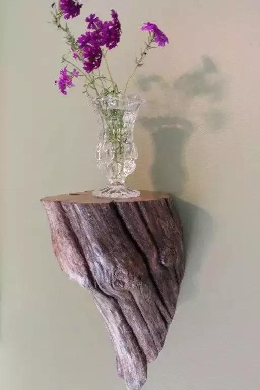 DIY-Rustic-Decor-Ideas-using-Logs-16