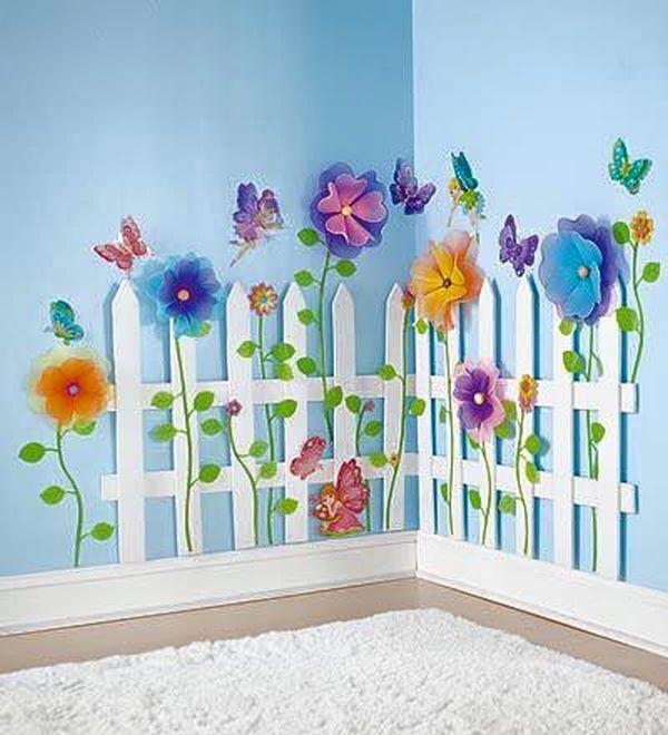 Kids-Room-decor-Ideas-10