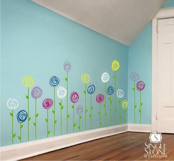 Kids-Room-decor-Ideas-12