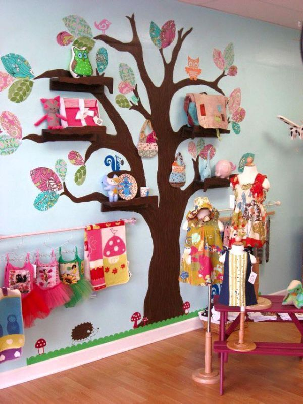 Kids-Room-decor-Ideas-13