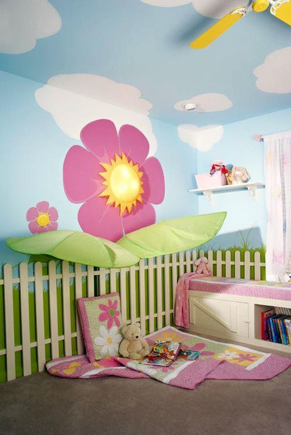 Kids-Room-decor-Ideas-14