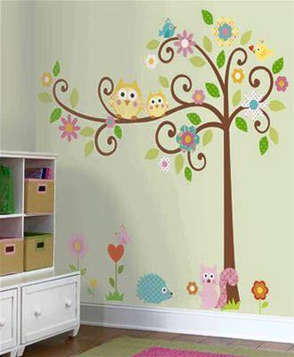 Kids-Room-decor-Ideas-15