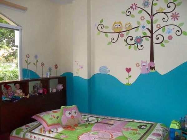 Kids-Room-decor-Ideas-4
