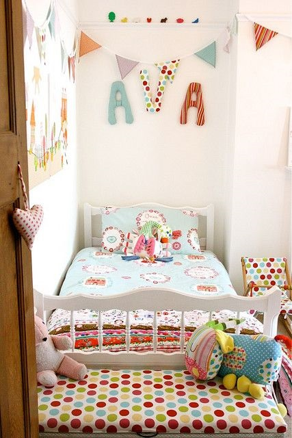 Kids-Room-decor-Ideas-6-1
