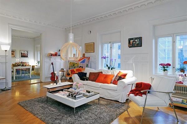 Scandinavian-Living-Room-Designs-10