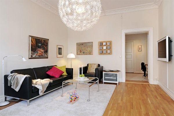 Scandinavian-Living-Room-Designs-11