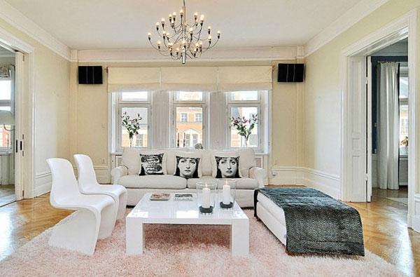 Scandinavian-Living-Room-Designs-3