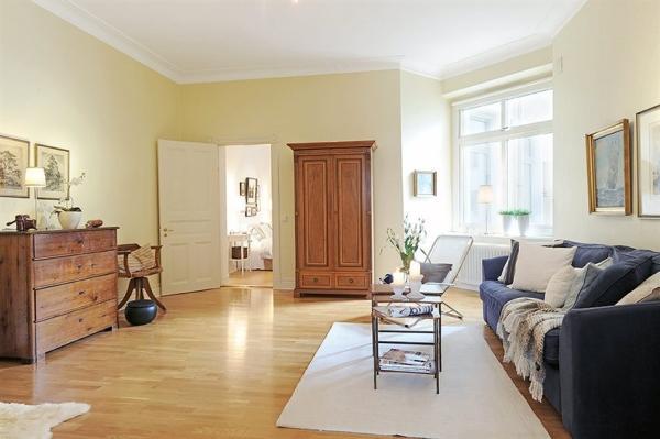 Scandinavian-Living-Room-Designs-6