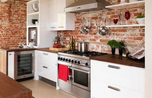 cucina-finta-muratura