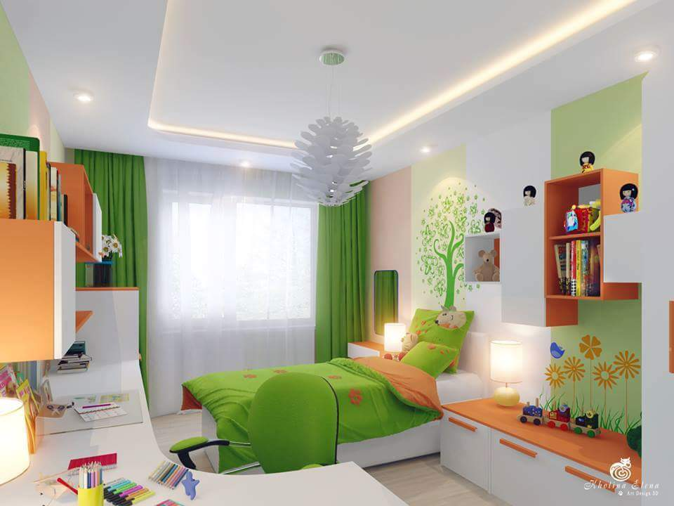 dormitorio juvenil ita2